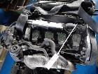 Двигатель ДВС КПП Volkswagen Golf 4 1.8T AGU 150 л