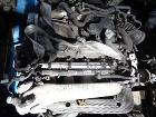 Двигатель ДВС КПП Volkswagen Golf 4 1.8T AUM 150лс, Витебск