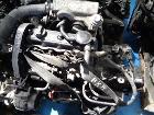 Двигатель ДВС КПП Volkswagen Polo 1.9SDI AEY 94-02
