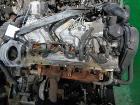 Двигатель ДВС КПП Volvo S60 2.4 D D5244T2 00-09г