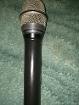 Electro-Voice Re 510, Брест в Беларуси