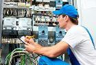 Электромонтажные работы в Борисове и Жодино