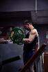 Фитнес тренер онлайн(персональный тренер), Минск в Беларуси