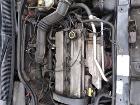 Форд-эскорт 1998г