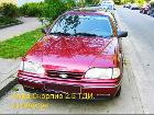 Форд Скорпио 2.5 ТДИ универсал по запчастям.
