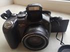 Фотоаппарат canon PC1192.