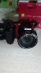 фотоаппарат Nikon coolpix L 840