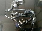 Гарнитура для радиостанций baofeng и kenwood