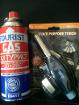 Газовая горелка с пьезоподжигом Multi Purpose Torch, 915