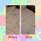 химчистка ковров, мягкой мебели, детских колясок