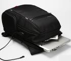 KingSons - рюкзак лоукост-перелётов, командировок
