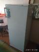 Холодильник Атлант 5810-62, Минск