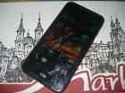 HTC DESIRE 830, Гродно в Беларуси