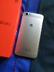 Huawei GR3 идеальное состояние, Барановичи в Беларуси