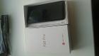 Huawei P30 Pro (копия)