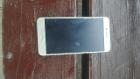 Huawei y6 pro, Минск в Беларуси
