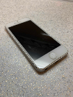iPhone 5, White, 32G