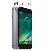 iPhone 6 16g, Минск в Беларуси