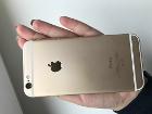 iPhone 6 32gb gold в отличном состоянии