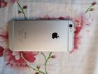 iPhone 6. На запчасти.
