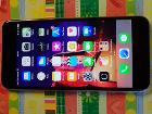 Iphone 6 plus, Новогрудок в Беларуси