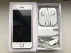 iPhone SE 32 go, Гомель в Беларуси