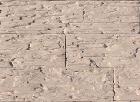 искусственный декоративный камень, Гомель в Беларуси