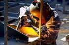 Изготовление металлоконструкций в Борисове и Жодин
