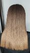 Кератиновое выпрямление волос, ботокс, Реконструкция и восстановление волос