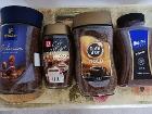 Кофе, Минск в Беларуси