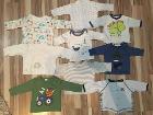 кофточки для новорождённых рост 50-56, Могилев