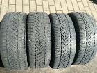 колеса vredestein 205/55 r16 комплект