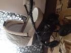 коляска, Гомель в Беларуси