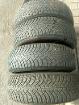 Комплект колес GOODYEAR 185/60R15