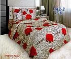 комплект постельного белья, Гродно в Беларуси