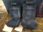 Комплект сидудушек на Форд Скорпио Универсал в идеальном состоянии.
