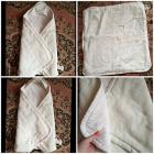 конверт одеяло, Логойск в Беларуси