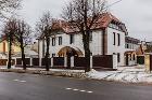 """Коттедж """"Светлый дом """", Минск в Беларуси"""