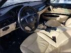 Кожаный салон BMW e90/91