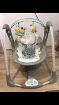 кресло-качалка, Брест в Беларуси