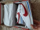 Кроссовки Nike cortez GS
