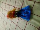 кукла, Витебск