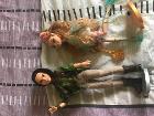 куклы Ever After High Эшли и Хантер