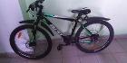 Купите срочно велосипед AIST quest