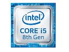 КУПЛЮ Intel Core i5-8400, i5-8600K, i7-8700