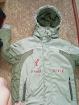 Куртка, Брест в Беларуси