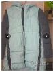куртка- трансформер, Витебская область в Беларуси