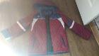 Куртка детская, Брест в Беларуси