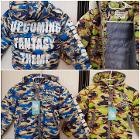 Куртка для мальчика 12 рублей