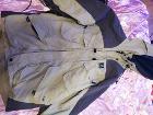 Куртка haglofs